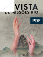 Revista_Missoes