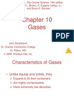 CHE115_CH10_GAS_BROWN-LEMAY.ppt