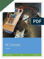 DC-Circuits-2016.pdf