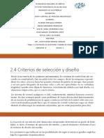 2.4-Criterios-de-selección-y-diseño (2).pptx
