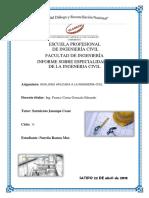 informe geologia entrega martes.pdf