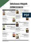 catalogo temis.pdf