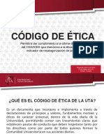 CODIGO DE ETICA UTA.pdf