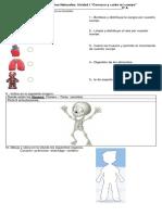 Cuestionario unidad 1 el cuerpo y su cuidado..docx