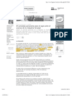 Industria Forestal.pdf