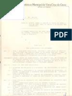 Leis-ordinarias0251-19911747