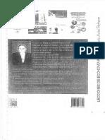 RODRIGUEZ - Lecciones de Economía Política.pdf