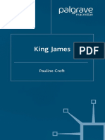 [Pauline Croft] King James(BookFi)