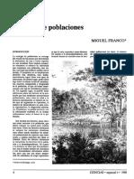 Ecología de poblaciones.pdf