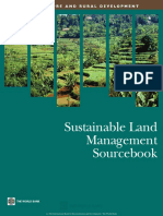 Sustainable Land Management Sourcebook.pdf