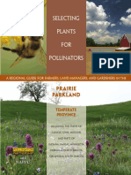 Selecting Plants for Pollinators.pdf