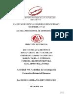 02.-ACTIVIDAD-04-ACTIVIDAD-DE-INVESTIGACION-FORMATIVA-POTENCIAL-HUMANO-KELY-G.-CALERO-PONCE-copia.docx