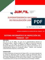 SIIT- CAPACITACIÓN (23-02-2015)