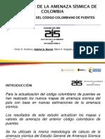 3. Mapa de amenaza sísmica - Gabriel A. Bernal.pdf