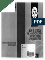 Guia_de_Estudo_1996.pdf