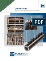 tipos de anclaje en acero.pdf