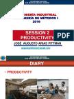 12 PRODUCTIVIDAD 2016 A.pdf