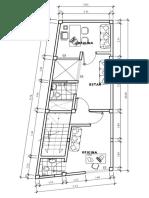 alex lima segundo piso.pdf