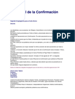 Ritual de la Confirmación.pdf
