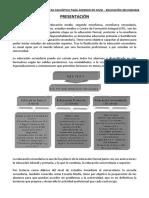 ASCENSO DE NIVEL.docx
