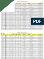 Convocatoria-a-prueba-de-razonamiento-QSM-6-2.pdf