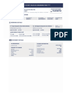 SkyAirline.Confirmation.FUOWTD.pdf