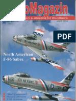 Aero Magazin 2002-07 (05)