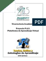 ESTILOS Y ESTRATEGIAS DE APRENDIZAJE.pdf