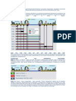 INCOTERMS 2000.docx