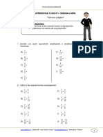 GUIA_MATEMATICA_7_BASICO_SEMANA_6_ABRIL_2013.pdf