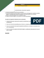 Formato_T2_PROYSO