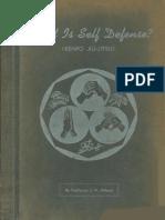 Kenpo Jiu-Jitsu - J. Mitose.pdf