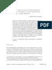 art_Fleitas_2014_reificacion.pdf