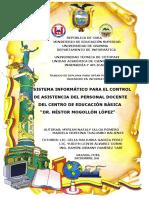 T-UTC-1010.pdf