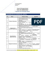 Guia Seminarios. Fisiología Renal. Ma-sb