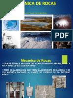 Semana 1,2,3,, Introduccion y Conceptos basicos , Rocas, Suelos, Matris,  Macizo rocoso, discontinuidades.pptx