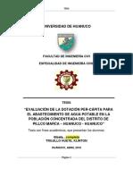 tesis actual.docx