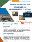 CLASE-2-CONTA.pdf