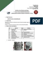 Lab DyF Practica1