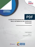 articles-9434_Guia_Proceso.pdf