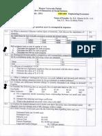UHU081 (4).pdf