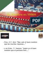 lostitulosynombresdelcreador-120515142338-phpapp01