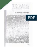 LEGoff.pdf