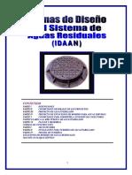 172773757 Normas Idaan Sanitario