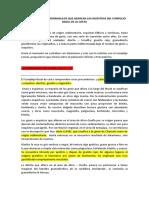 Antecedentes_ComplejoBasalCosta