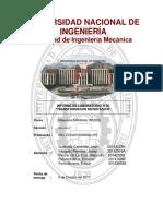 Laboratorio de Transformador Monofasico[1]