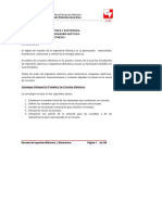 DocumentSlide.org-Libro Circuitos Palomino