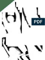 silueta .pdf