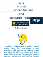 a m-res-inquiry project-sheri hanson