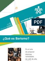 Nuevo_Formato_Plantilla_PowerPoint_V01 _1_ (2) (2)